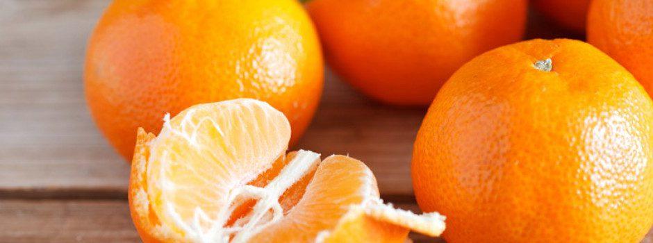 orange-2w3iluquzirmibayvr9csq